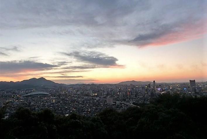 kokura2012.jpg