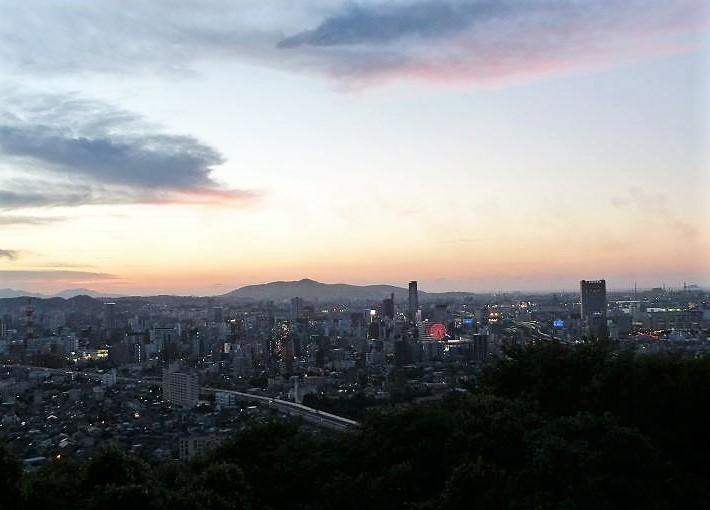 kokura2012�A.jpg