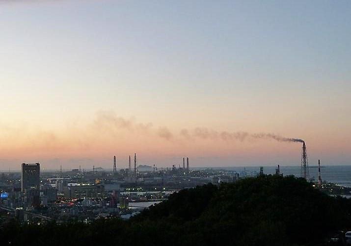 kokura2012�B.jpg