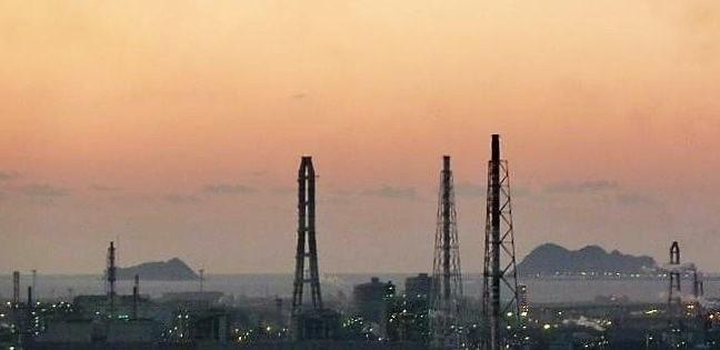 kokura2012�C.jpg