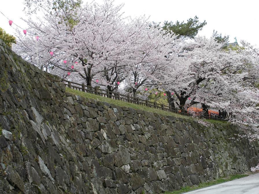 kokura castle2.jpg