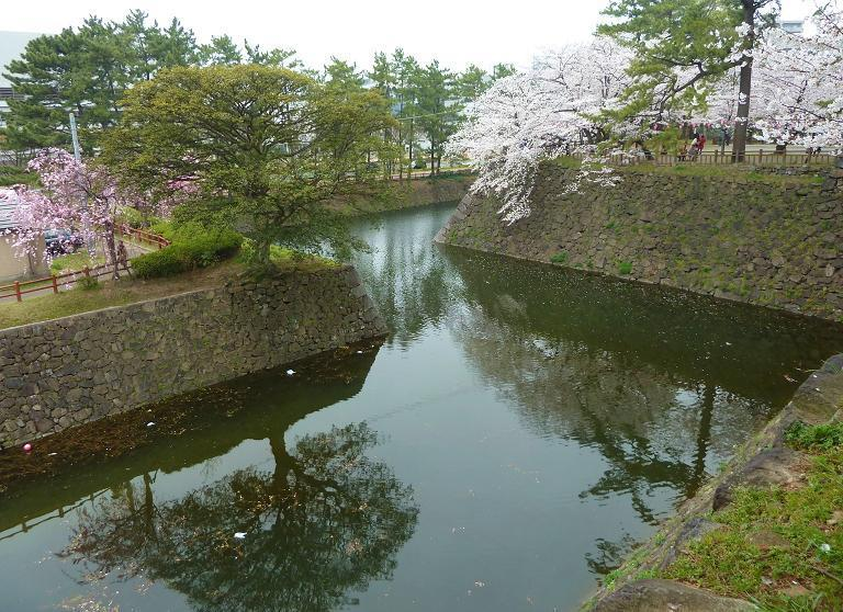 kokura castle 3.jpg