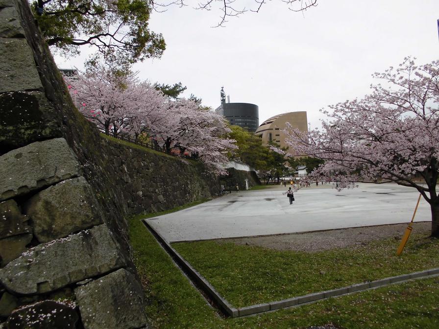 kokura castle3.jpg