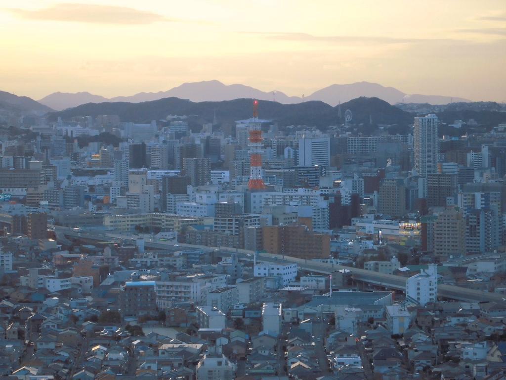 kokura3.jpg