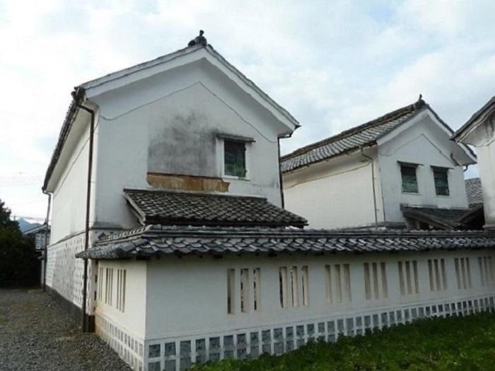 kumagai museum.jpg