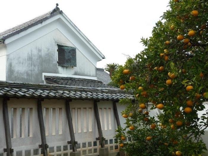 kumagai museum�@.jpg
