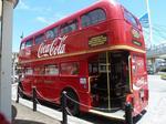 london bus�U.jpg