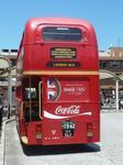 london bus�V.jpg
