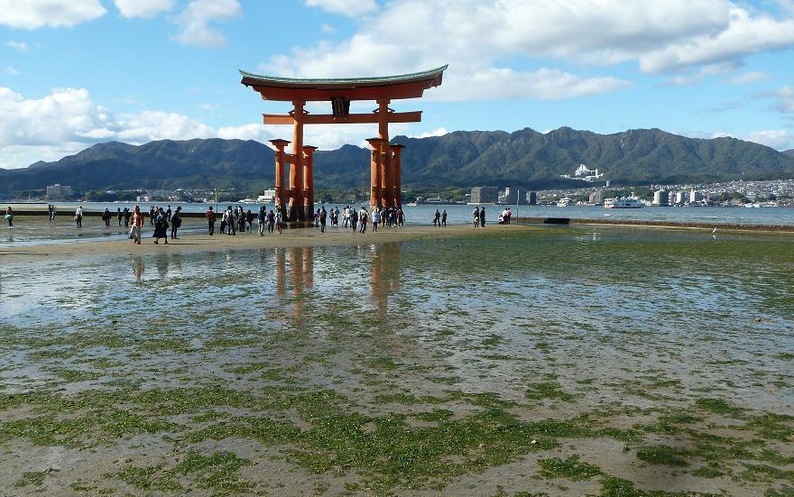 miyajima3.jpg