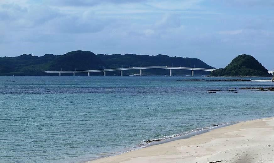 nishinagato6.jpg