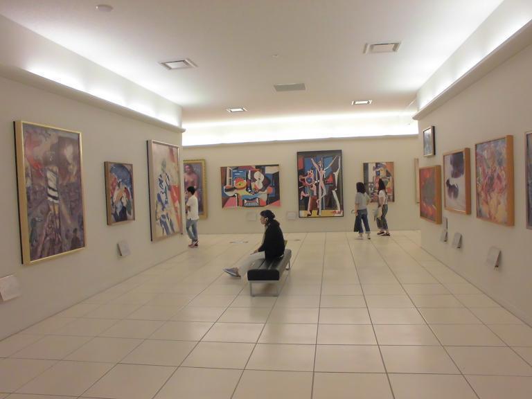 o-museum10.jpg