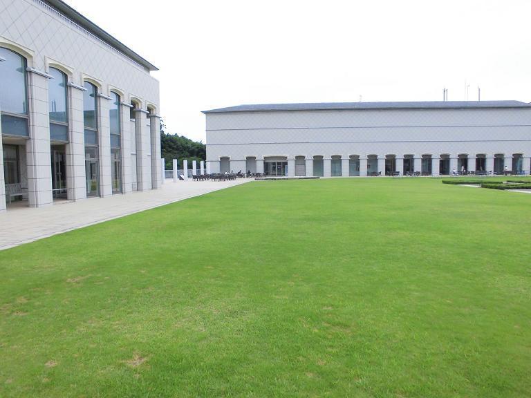 o-museum11.jpg