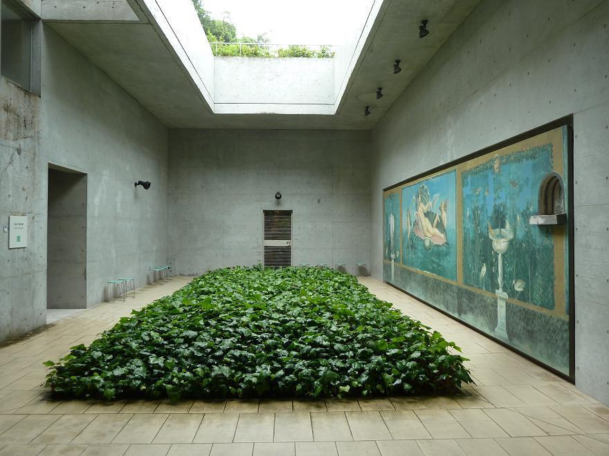 o-museum14.jpg