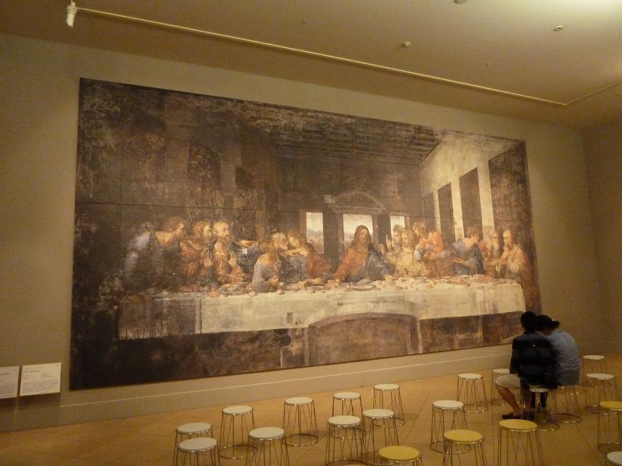 o-museum15.jpg