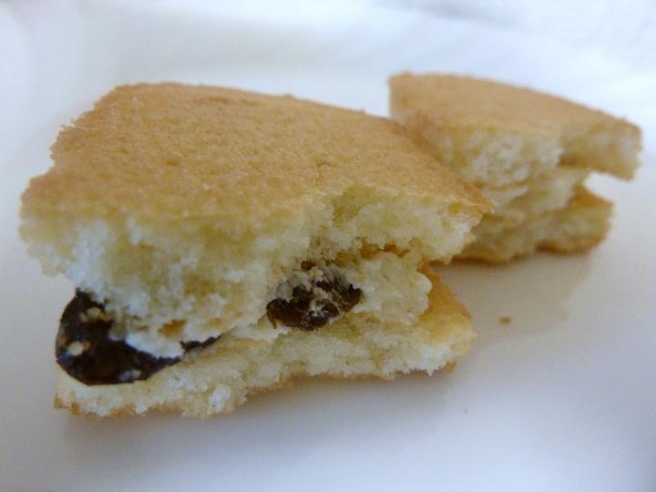 raisin sandcake3.jpg
