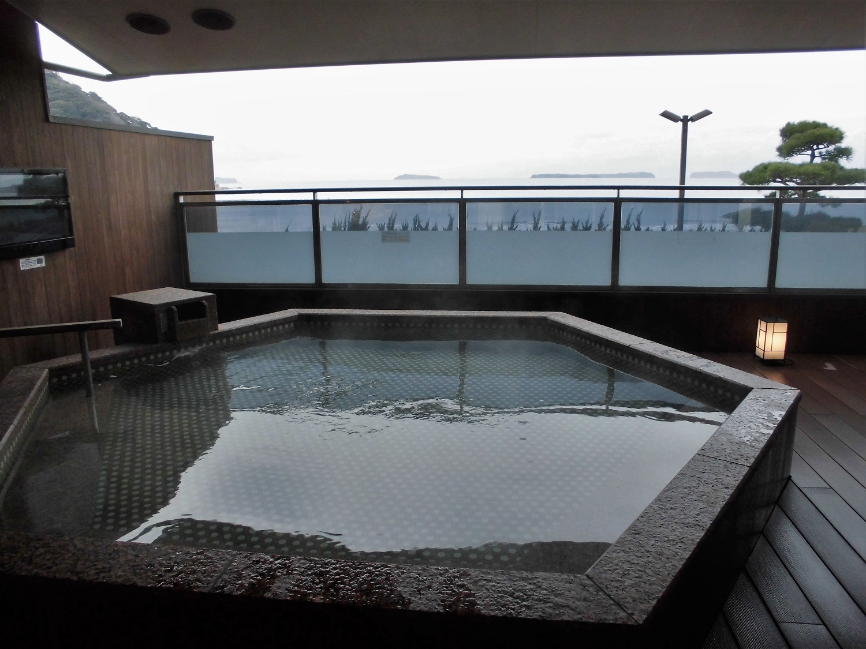 resort hotel mihagi (1).JPG