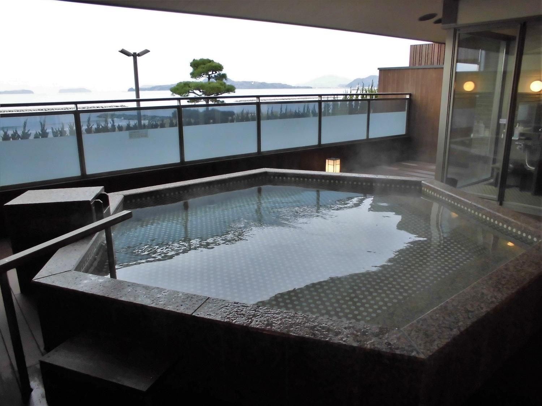 resort hotel mihagi (2).JPG