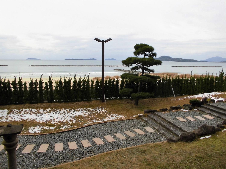 resort hotel mihagi (4).JPG