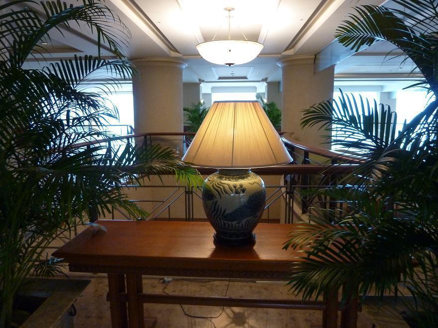 rizzan sea park hotel.jpg