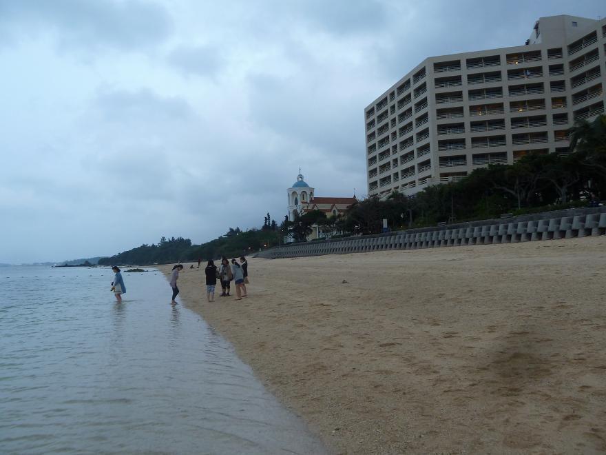 rizzan sea park hotel10.jpg