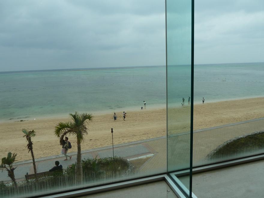 rizzan sea park hotel6.jpg