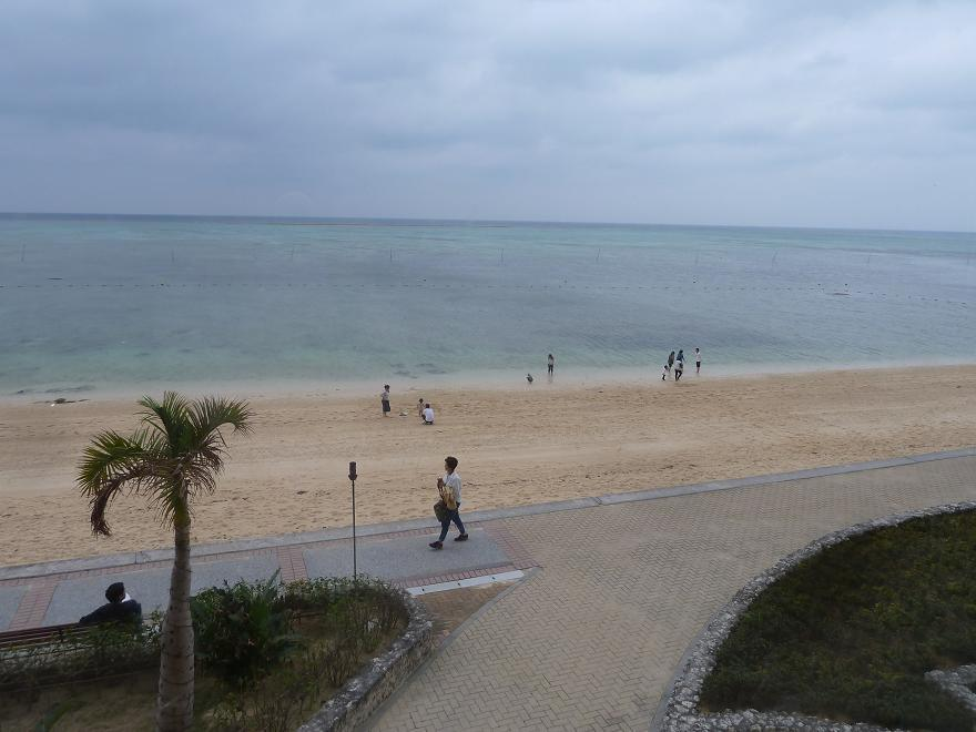 rizzan sea park hotel7.jpg