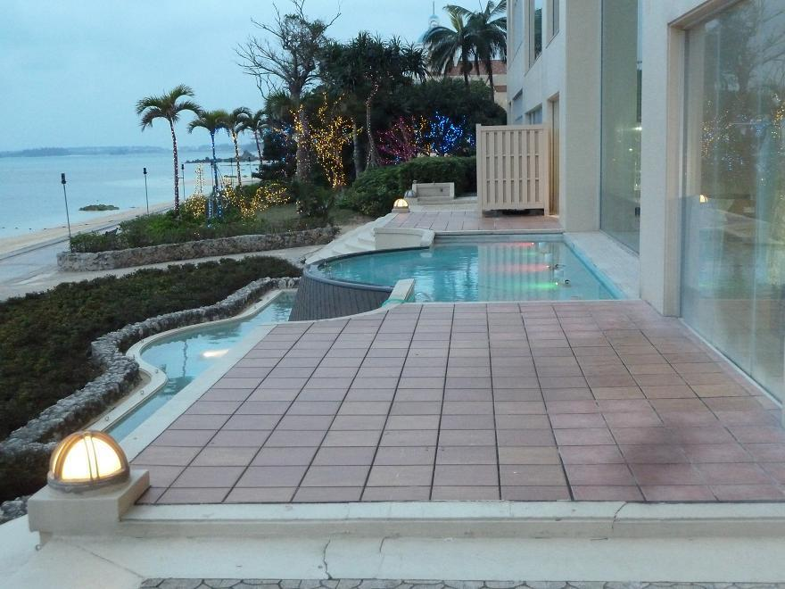 rizzan sea park hotel8.jpg