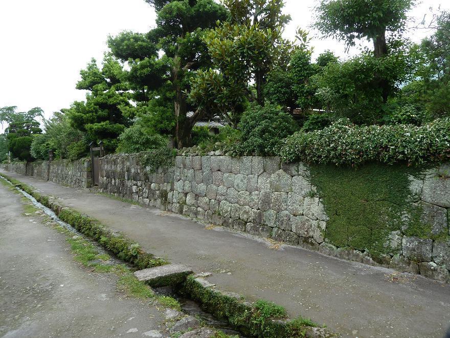 shimabara10.jpg