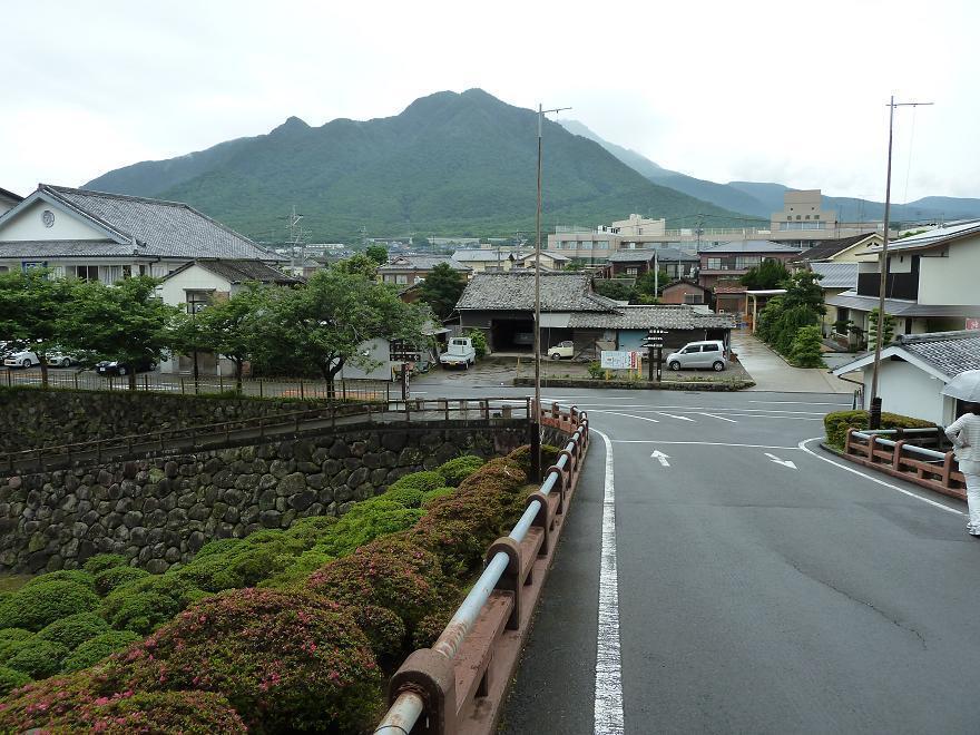shimabara3.jpg