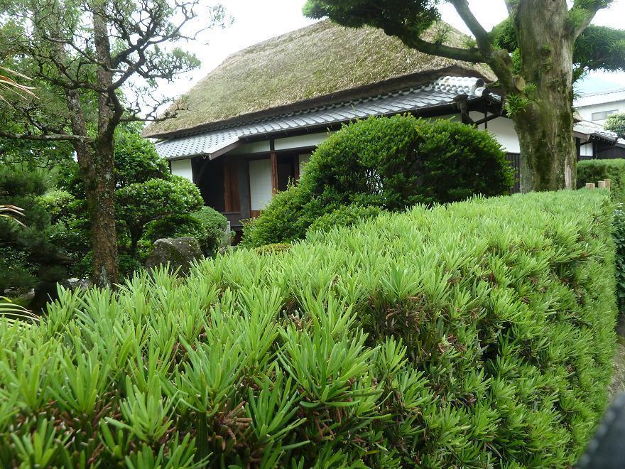 shimabara4.jpg