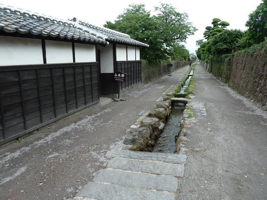 shimabara6.jpg