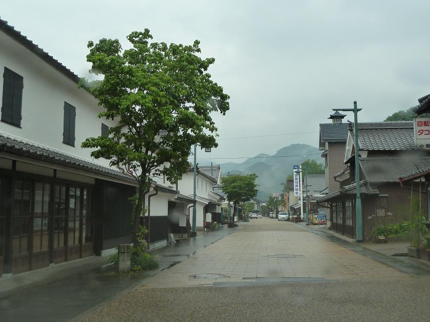 shiotamachi.jpg