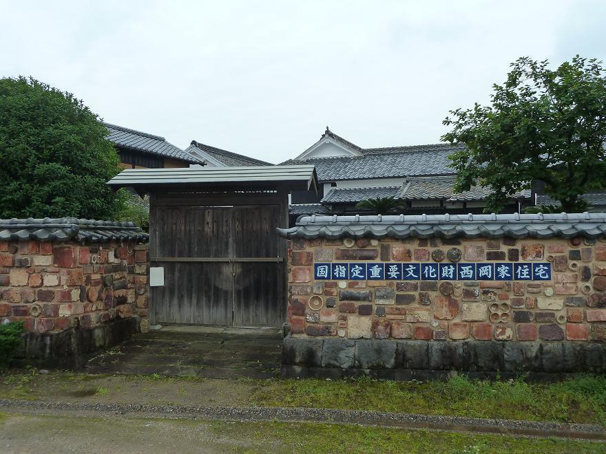 shiotamachi13.jpg
