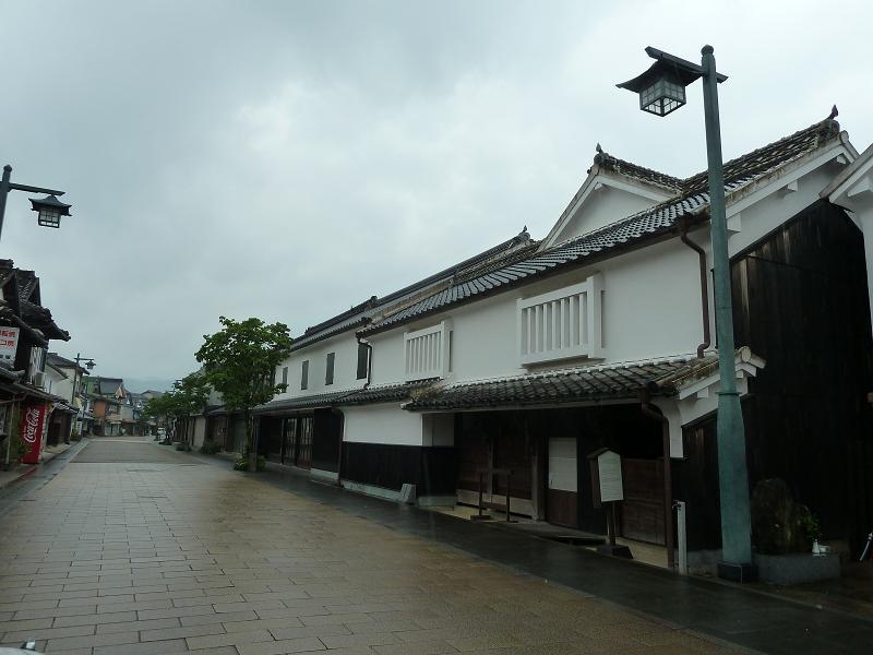 shiotamachi2.jpg