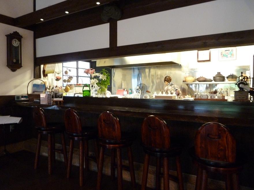 shiotamachi6.jpg