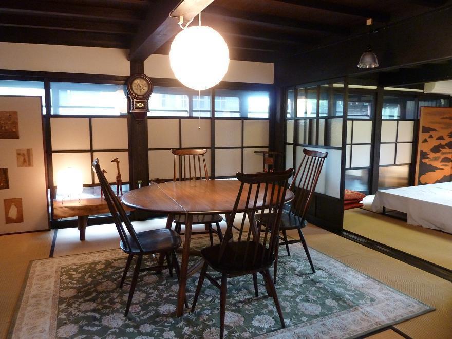 shiotamachi7.jpg