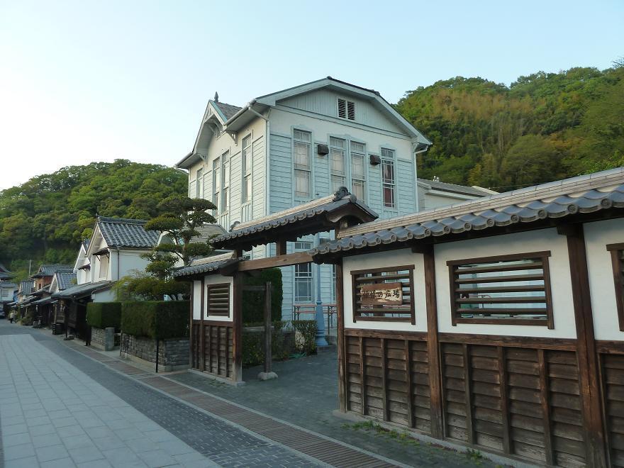 takehara10.jpg