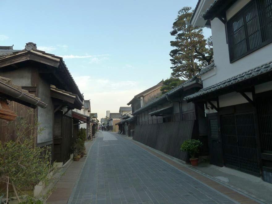 takehara13.jpg