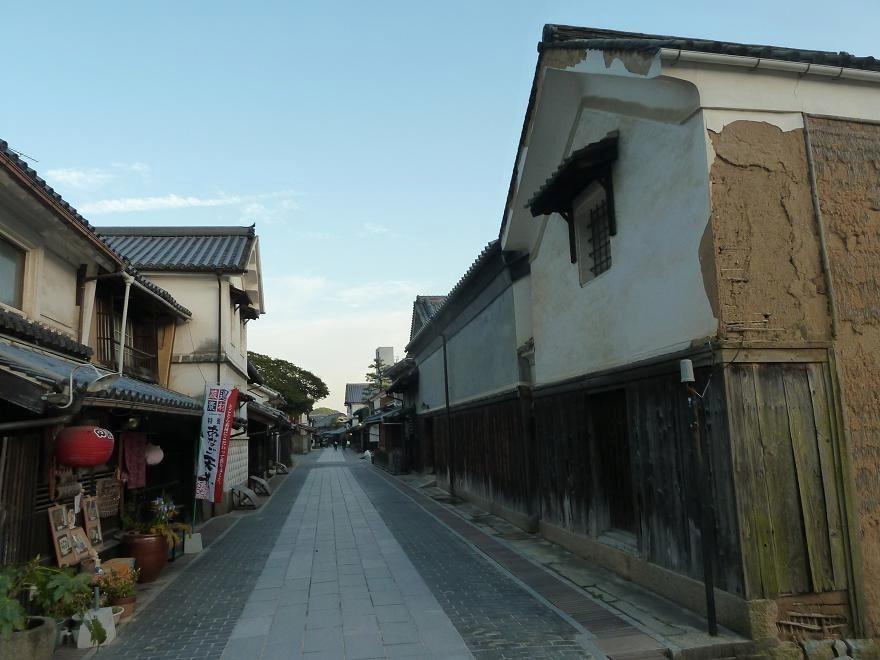 takehara14.jpg