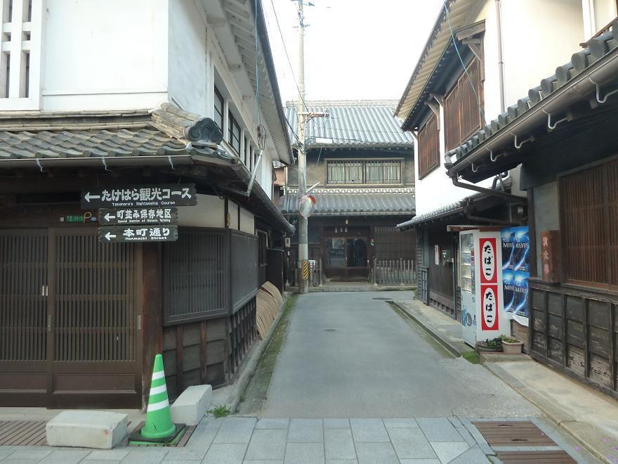 takehara15.jpg