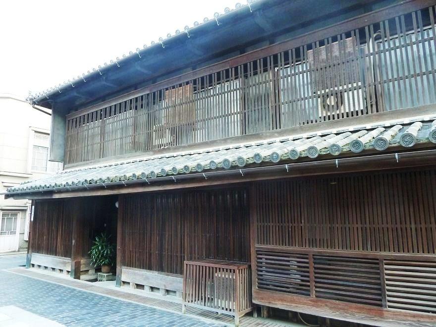 takehara16.jpg