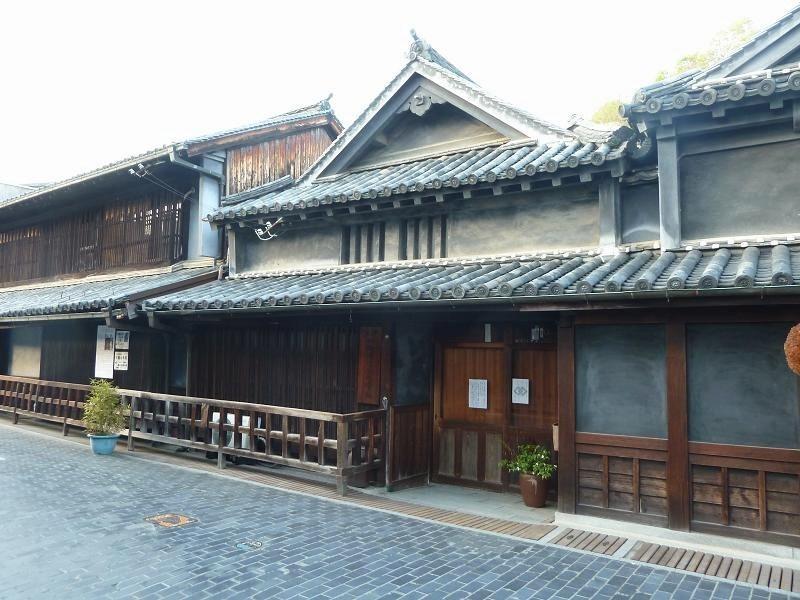 takehara2.jpg