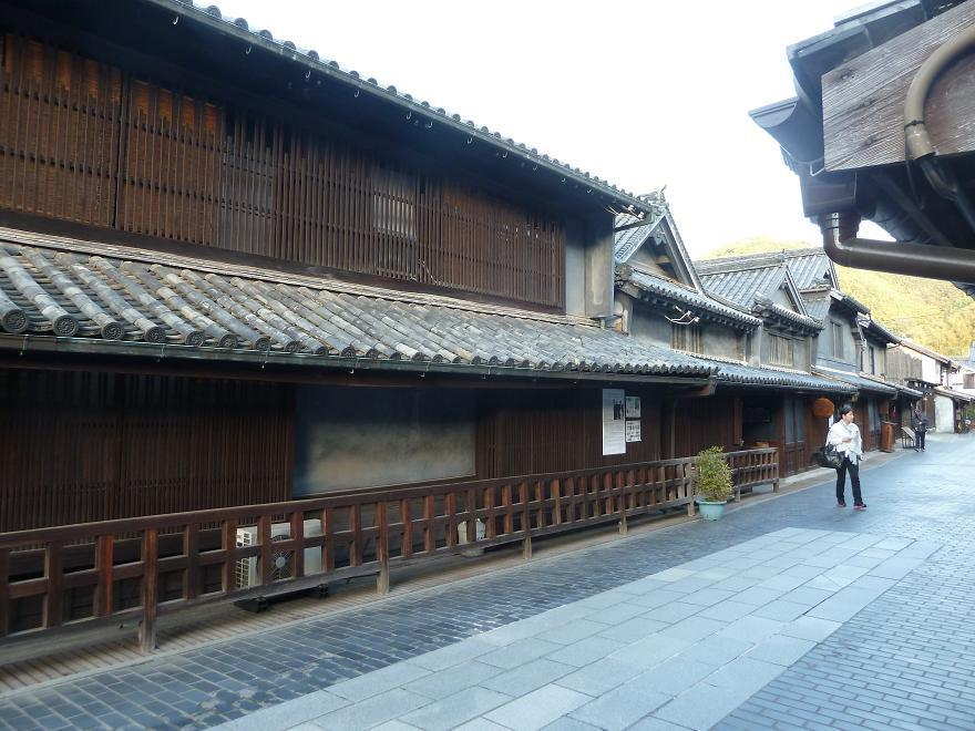 takehara3.jpg