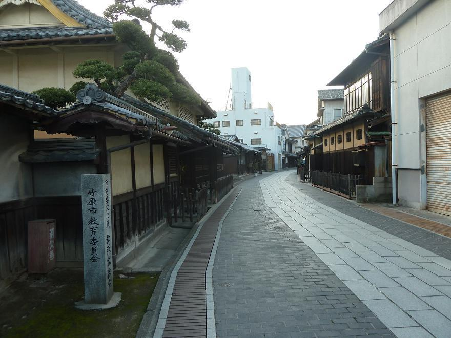 takehara4.jpg