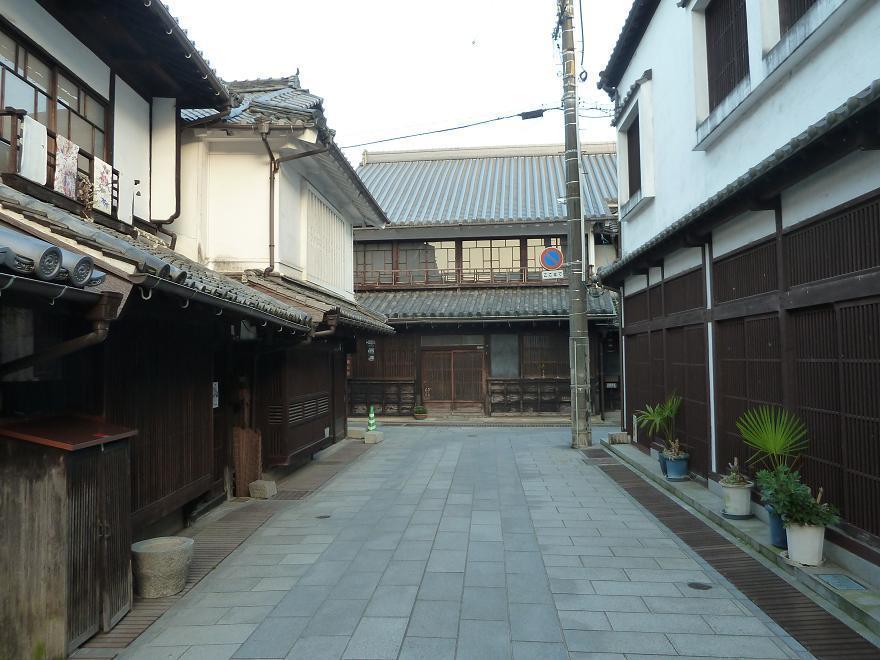 takehara7.jpg