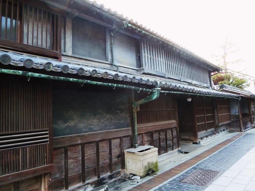 takehara8.jpg