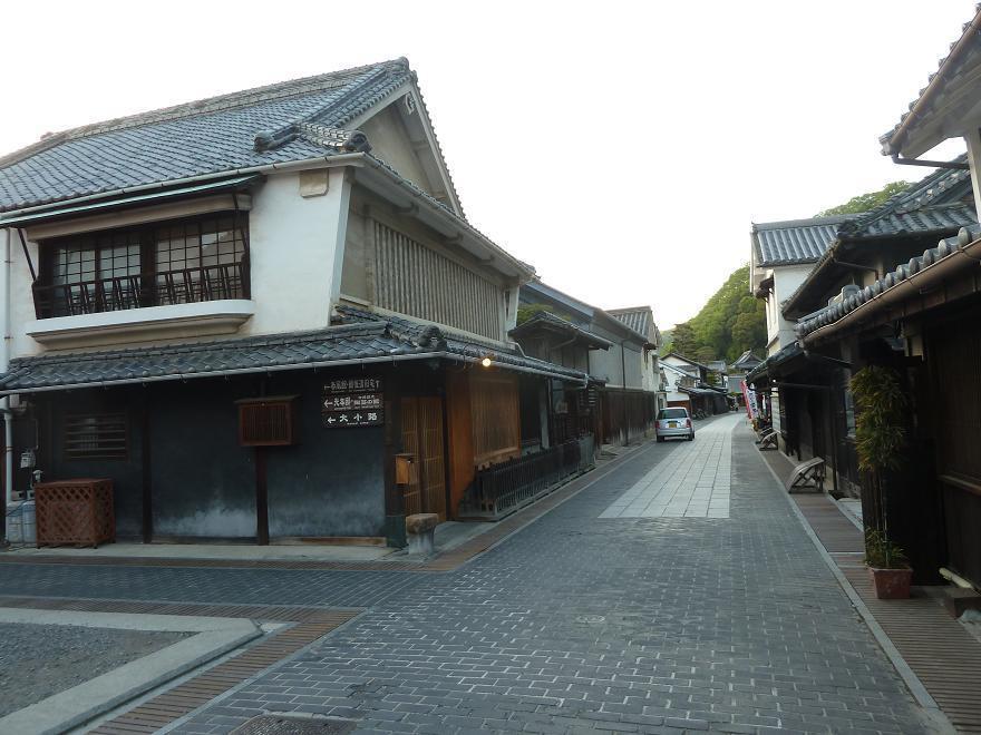 takehara9.jpg