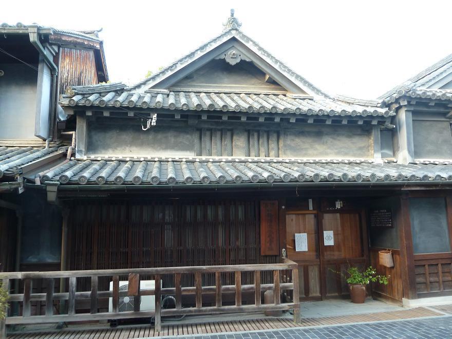 taketsuru.jpg