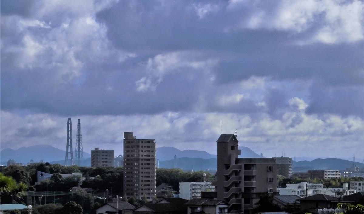 tobataku (2).JPG