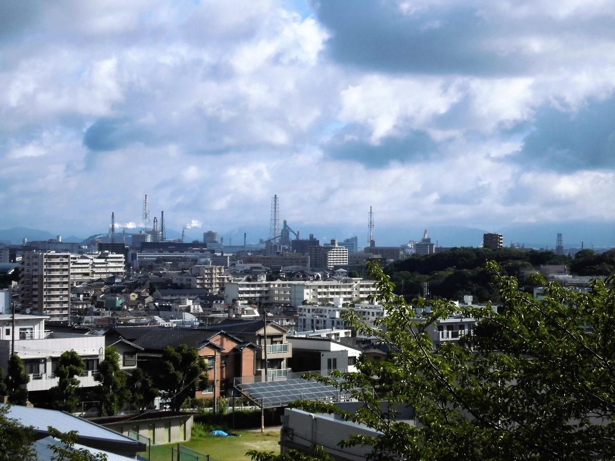 tobataku (4).JPG
